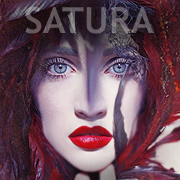 satura-galerie-johanna-knauer-farbe-portraits