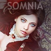somnia-johanna-knauer-farbe-portraits-galerie